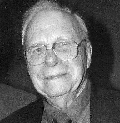 William Hamilton Porter