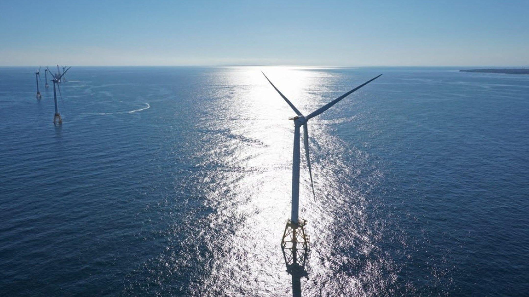 0f59ef7a 1e5e 49c9 97e7 4e04ec4056cb Block Island wind farm JPG?crop=2160,1215,x0,y96&width=2160&height=1215&format=pjpg&auto=webp.
