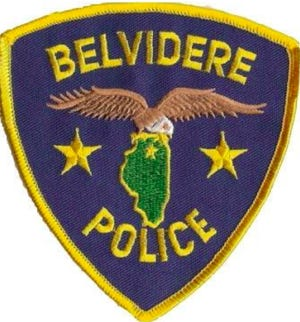 The Belvidere Police Department will introduce a new outreach position to help stop and prevent the use of opioids within the community.