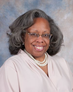 Vanessa M. Brown has been named medical director of the Townsend Emergency Medical Center at Day Kimball Hospital.