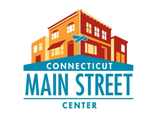 """""""Branding Windham: Engaging the Community, Embracing the Future,"""" a webinar presented by Connecticut Main Street Center, is set for 10 to 11 a.m. March 16 online."""