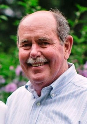 The Dr. Thomas Gleason Scholarship is awarded annually to honor Wareham's longtime physician who passed away in February 2020 after a brief illness.