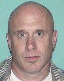 Investigators want the public's help in locating Sean Lannon.
