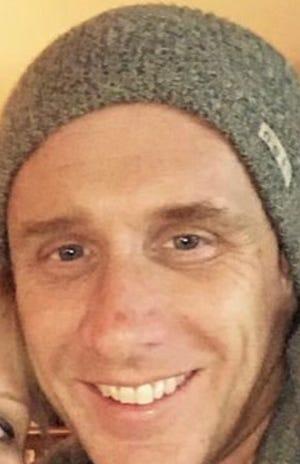 Police are seeking the public's help in finding Sean Lannon.