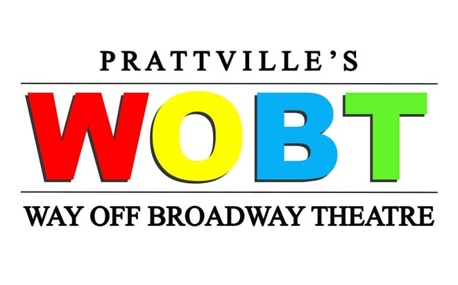 """Prattville's Way Off Broadway Theatre will hold auditions for """"Murder on the Orient Express"""" on Sunday and Monday."""