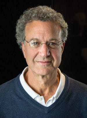 J. Richard Cohen is the former president of the Southern Poverty Center.