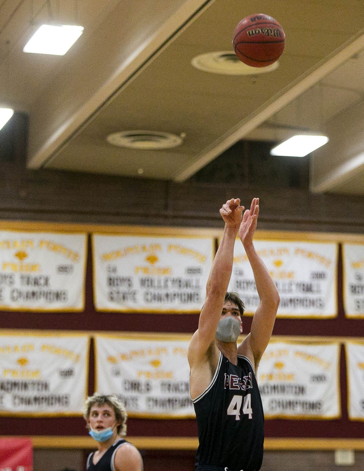 Arizona high school boys basketball Player of the Year candidates entering the playoffs