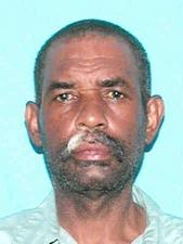 The Vernon Parish Sheriff's Office continues to investigate the missing person case of Joel Grace, age 67, of Leesville.