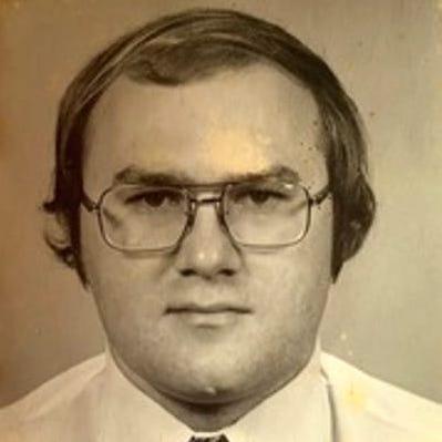 David J. Kaczmarczyk