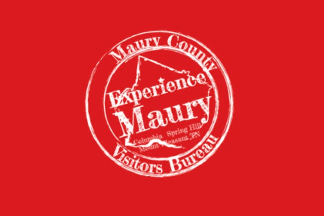 The Maury County Visators Bureau is partially supported by the local government and is dedicated to communicate and promote Maury Couty's points of interest includingsites of historical significance, outdoor attractions and local businesses.
