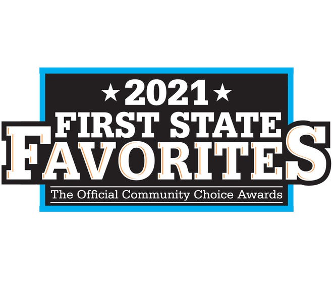 Nominate your choices for First State Favorites by March 26.
