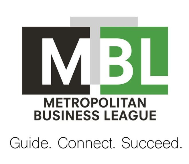 Richmond-based nonprofit Metropolitan Business League provides guidance, training and other resources to many small women and minority-owned businesses.