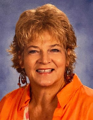 Alice White earned 59.99% of the vote Tuesday night to claim the North Port City Commission District 1 seat in a special election.