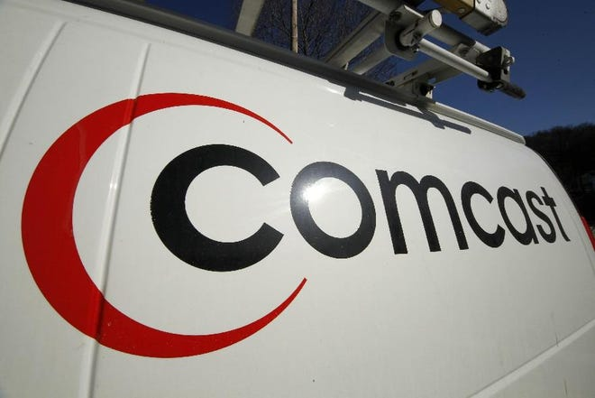Comcast is one of the major cable providers in the Sarasota area with its Xfinity service.