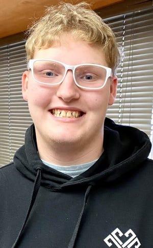 Conner Moran