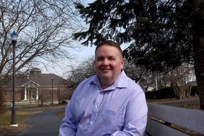 Jim Lichtenberg is a strategic-Partner with Schooley Mitchell in Etna working to help businesses solve cost problems.