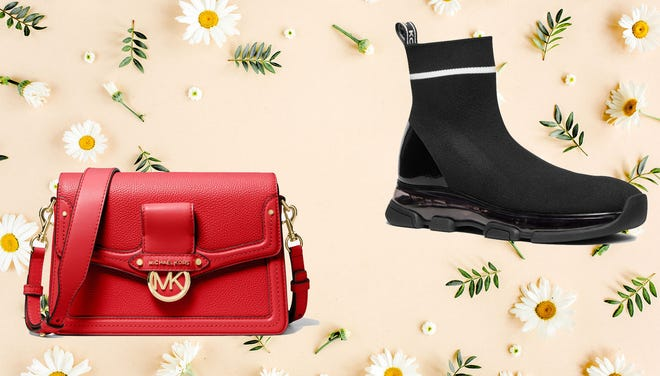 Shop the best Michael Kors sale styles today.
