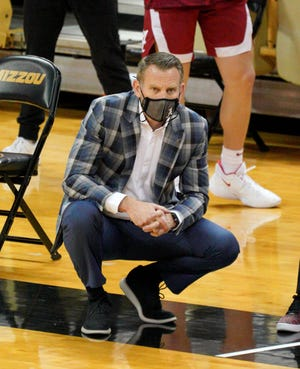 After earning $2.47 million this year at Alabama, Nate Oats agreed to an extension last month that tacks three years onto his contract and increases his salary to $3.23 million.
