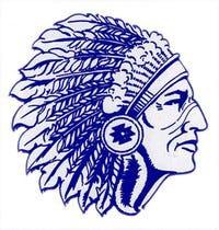 Jefferson County High School