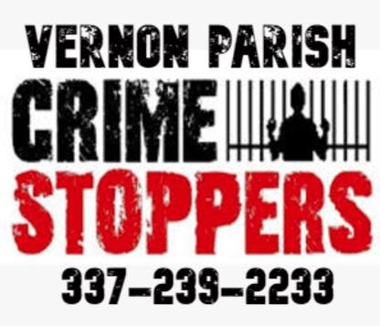 Crime Stoppers will pay a cash reward for information leading to the arrestof those responsible for recent criminal property damage incidents.