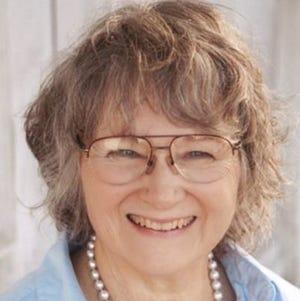 Deborah Langley
