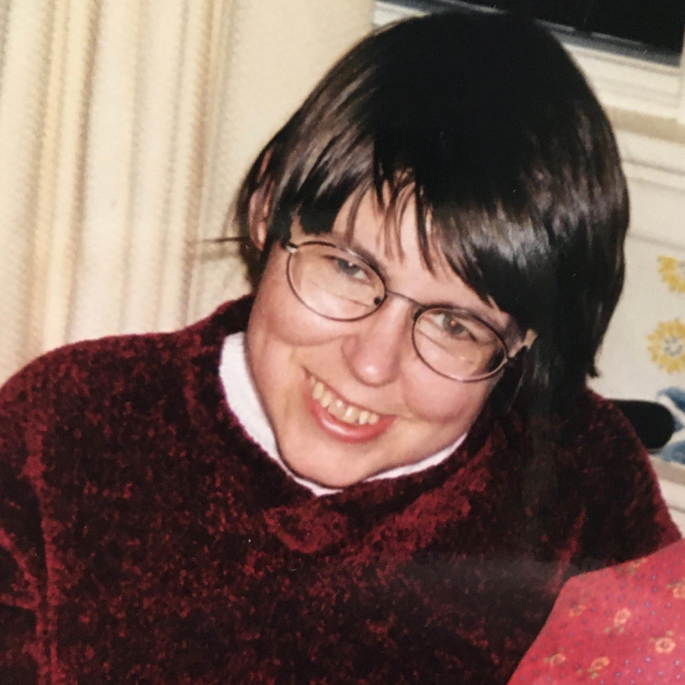 Karen Breisky