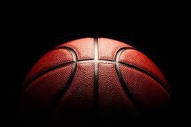 In a Middle School Basketball roundup the LMS Lady Cardinals took three out of four from Northwest while the Bronson boys swept Reading