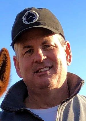 Cliff Becker