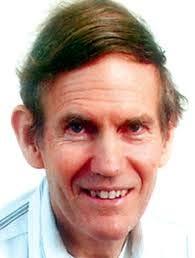 Dr. Robert Doyle