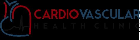 Cardiovascular Health Clinic Logo