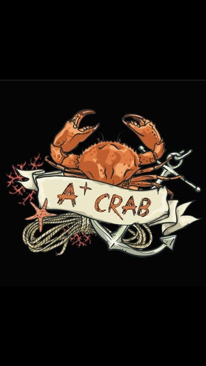 A+ Crab, a restaurant specializing in boil cajun seafood cuisine, has submitted plans to the Canton Building Department to open an A+ Crab in the Country Fair Shopping Center on Tuscarawas Street W.