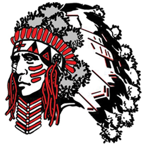 The White Pigeon Chiefs.