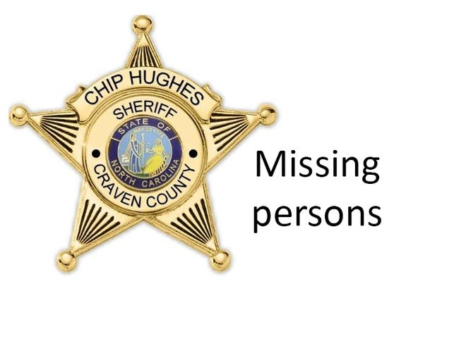 Sheriff Chip Hughes has updated information on the missing children case in Jasper