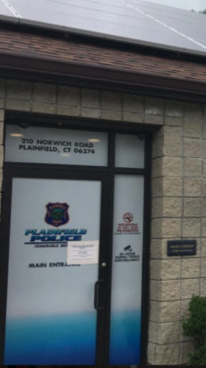 No new officers requested in proposed Plainfield Police Department budget