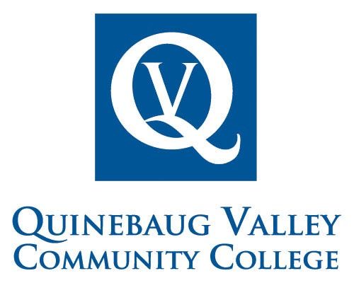 The Quinebaug Valley Community College Foundation announced the creation of the Robert and Mary Heneault Memorial Fund, which will support a QVCC student that demonstrates high academic achievement while contributing to the overall good of their community.