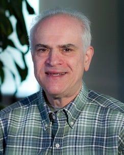 Jeff Paster