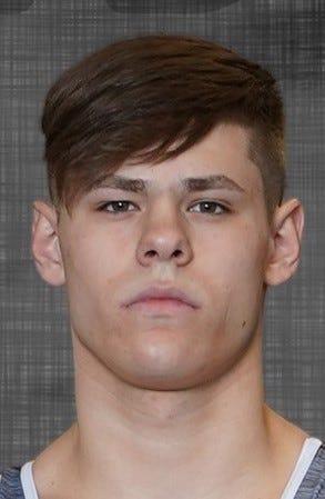 Brandon Kiser