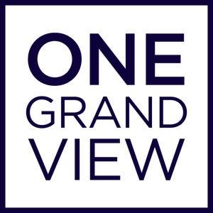ONE Grandview logo