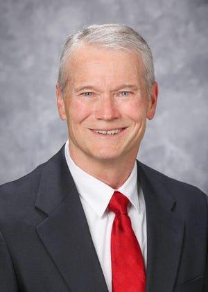 Ronald Messer