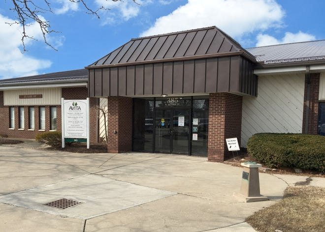 Avita Health System has opened a new clinic at 385 Seltzer St. in Crestline.