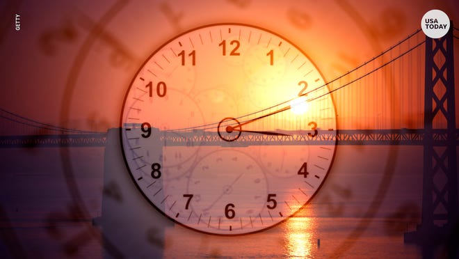 Changing the semi-annual change of Daylight Saving Time will just bring more change, writes Charlie Harper.