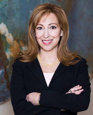 President Joe Biden announced the appointment of Rose Vela as Director of the President's Commission on White House Fellowships, U.S. Office of Personal Management.