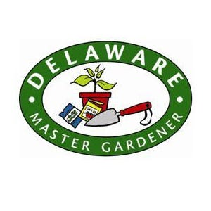 The Delaware Master Gardeners have announced their spring 2021 workshops, which will be offered via Zoom.