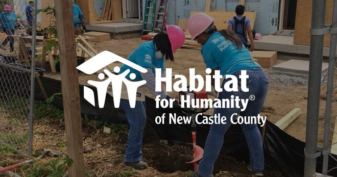 Habitat for Humanity of New Castle County, in conjunction with Sussex County Habitat for Humanity, is launching the pilot Healthy Homes Repair program for those impacted by COVID-19.
