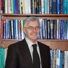 Arie Kruglanski