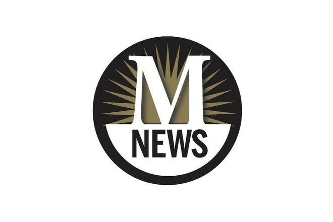 Monroe News logo