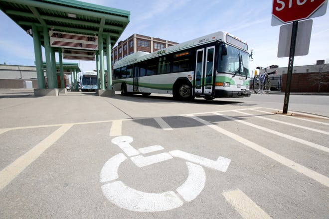 The Stark Area Regional Transit Authority plans to eliminate the 31-day unlimited ProLine pass and free bus transfers by January.