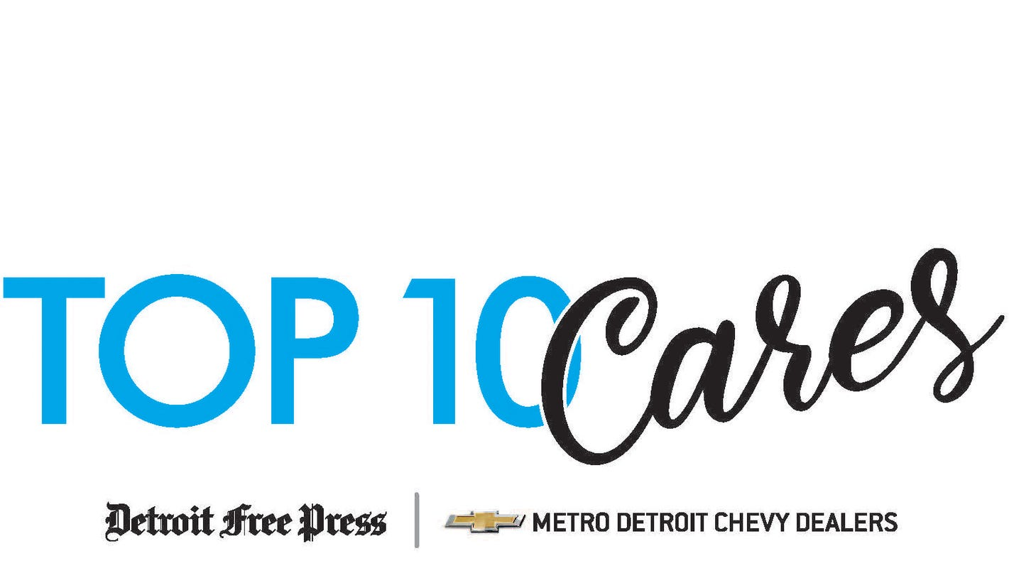 Top 10 Cares raises nearly $500K for metro Detroit restaurants, helps feed those in need