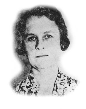 E. H. Simmons