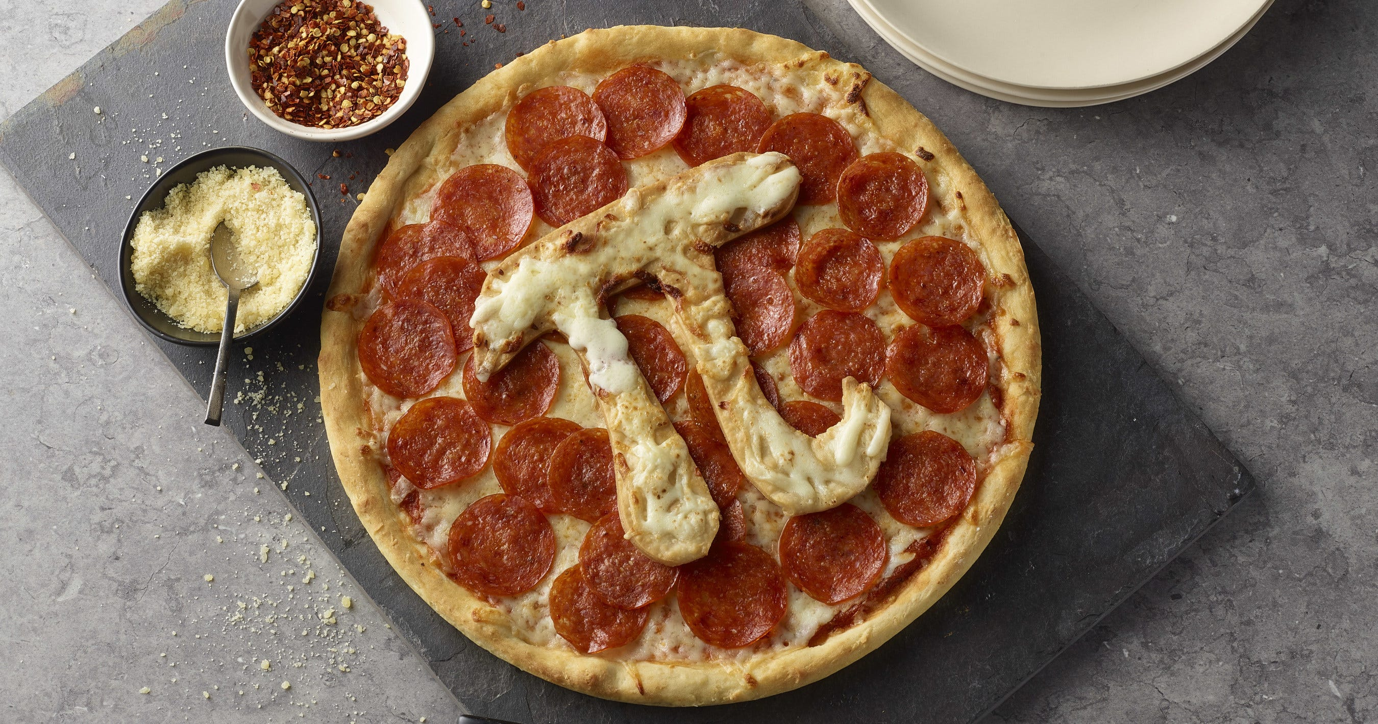 Pizza Hut Christmas Day 2021 Pi Day 2021 Deals Near Me Get 3 14 Pizza Discounts Freebies Sunday